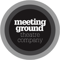 mg-logo-header1