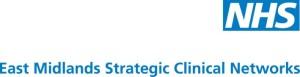 SCN logo